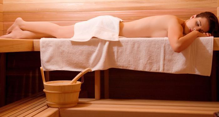 Spa lux day spa massage in tulsa ok 918 615 3339 for Lux salon and spa