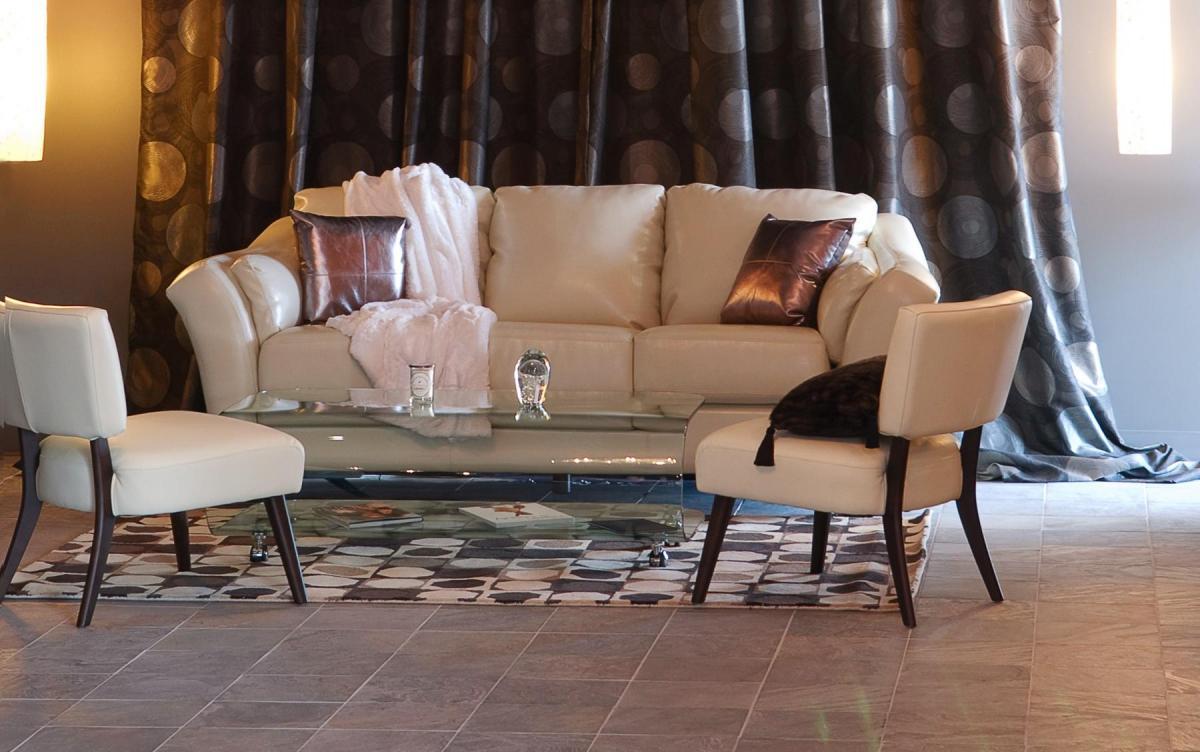 The couple 39 s spa retreat in tulsa spa lux for Lux salon and spa