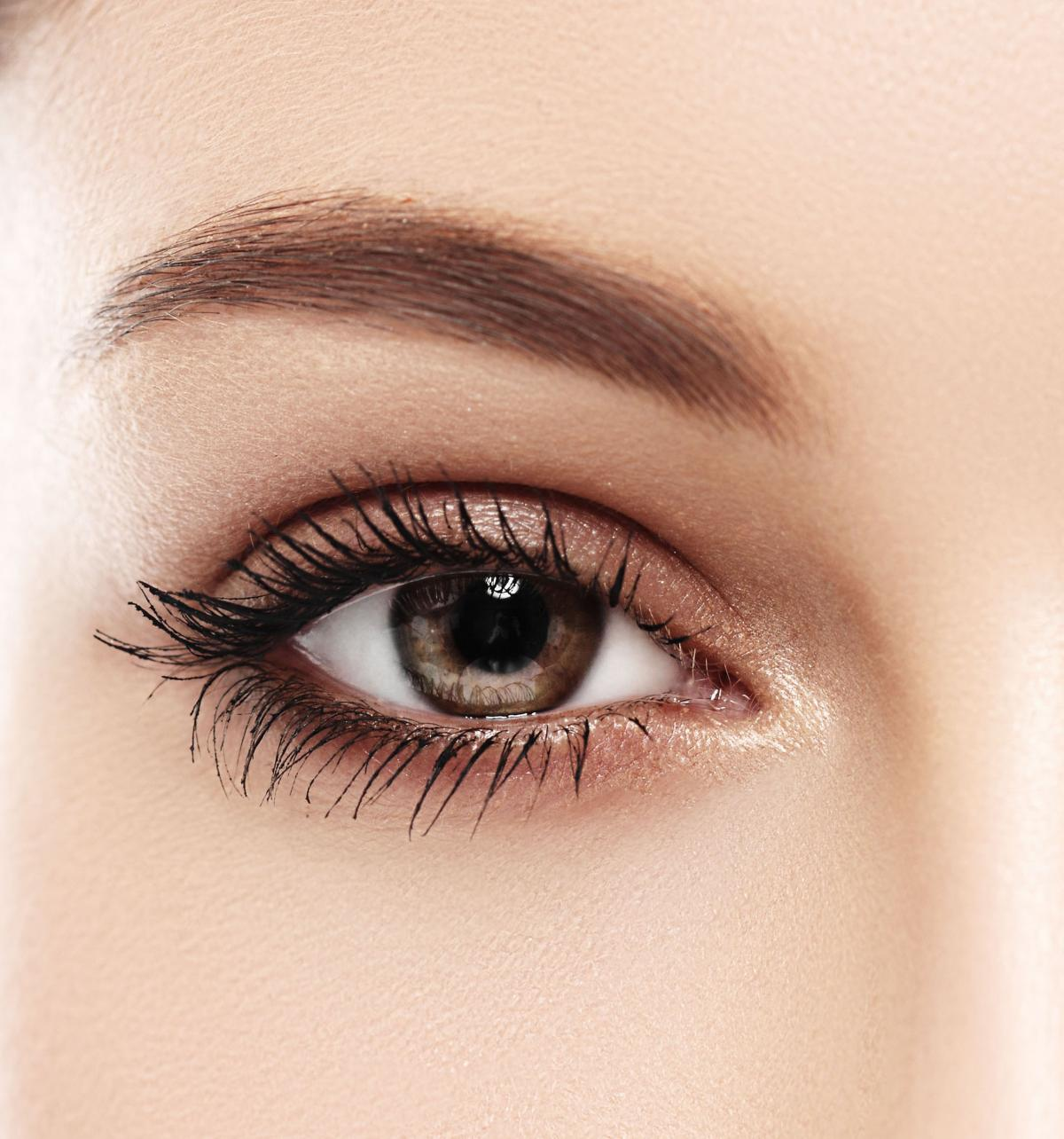 Free Eyebrow Wax Spa Lux