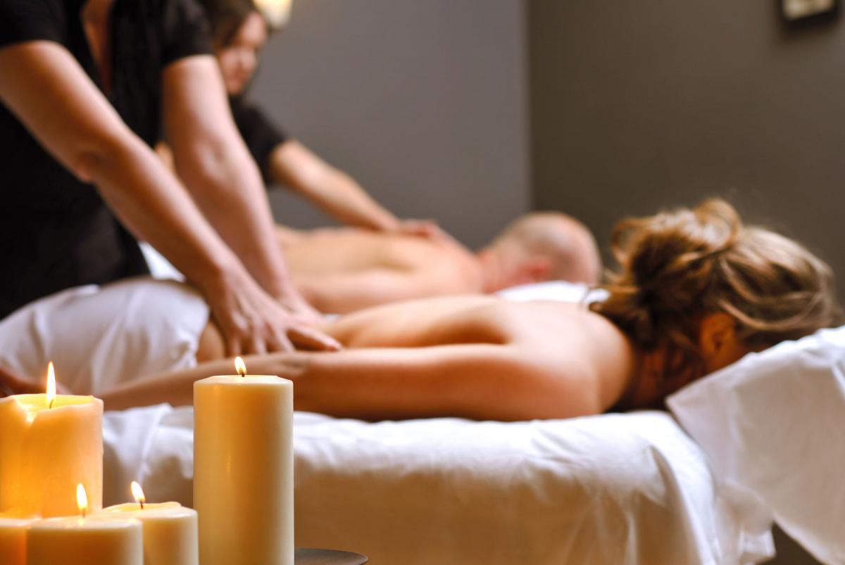 Sorry, erotic full service massage tulsa still